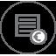 Bankų, finansų ir vertybinių popierių teisė