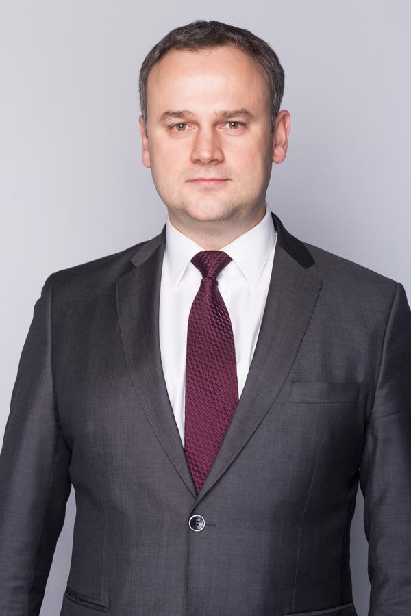 Martynas Pečiulis