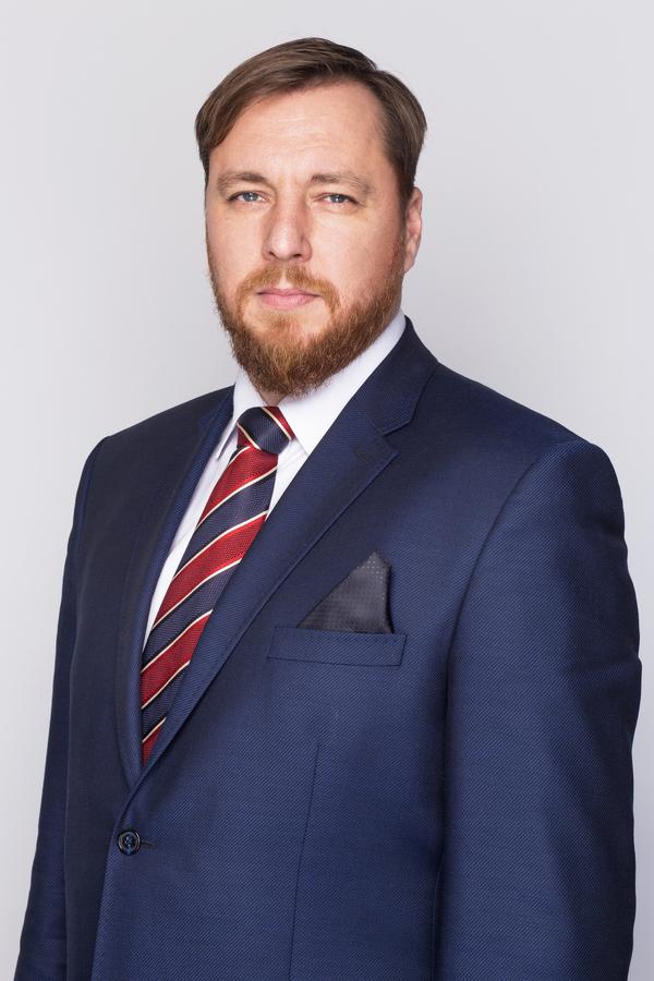 Henrikas Celencevičius