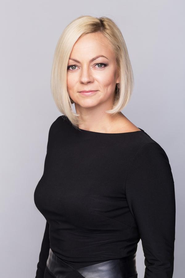 Kornelija Janonytė