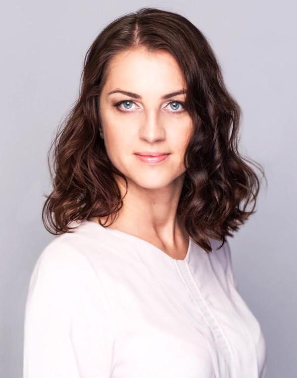 Eglė Jagelienė