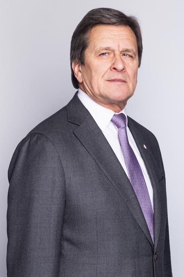 Rimas Andrikis