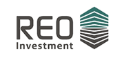 REO Investment, UAB