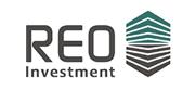 """UAB """"REO Investment"""" direktorius"""