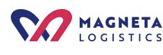 """Magneta logistics"" UAB, ""Magneta Group"" UAB direktorė"